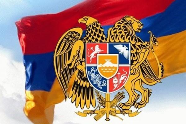 Армянские Хиты
