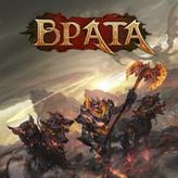 Скриншот из игры Врата